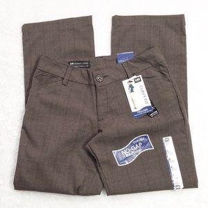 Lee Curvy Fit Trouser